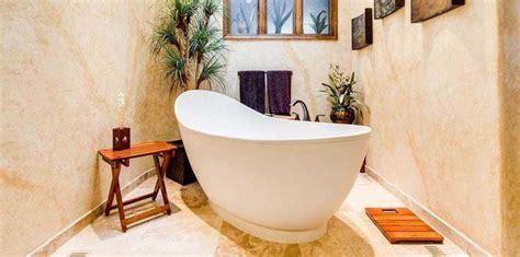 bathtub  buy   freestanding luxury tubs