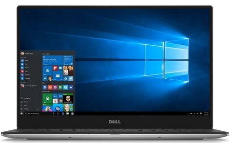 Dell Xps 13 9360 I5 8250 8gb 128ssd Fhd Touch 10 best laptops with backlit keyboards 2018 laptop study