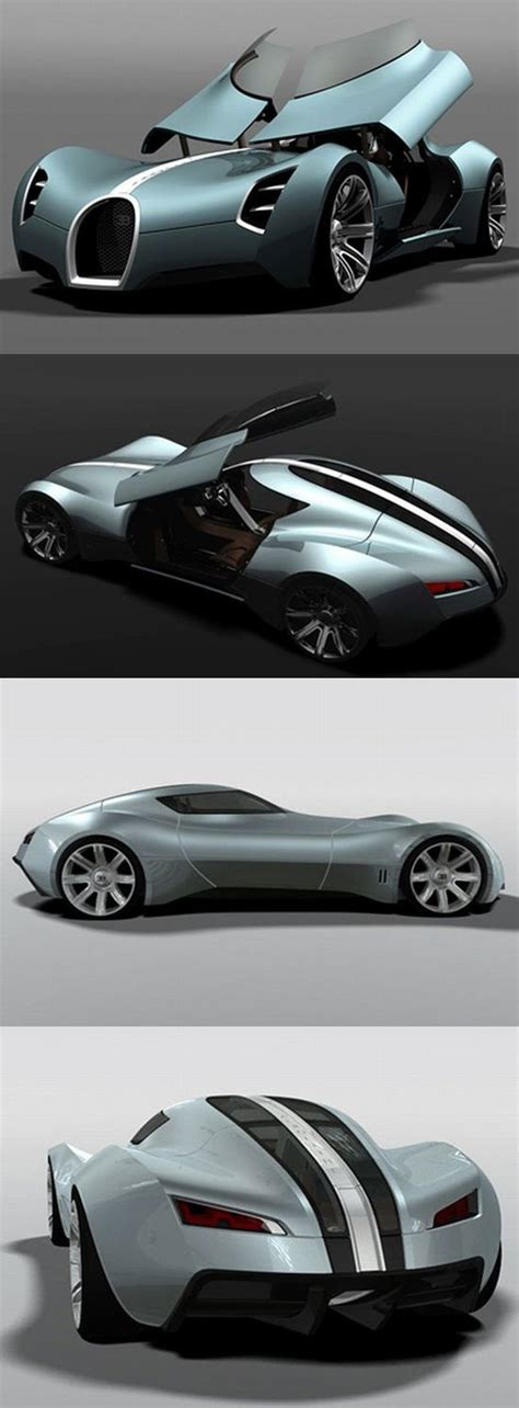 lifted bugatti 17 best images about concept auto on pinterest