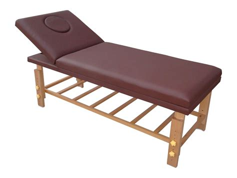 massaging bed huangshan city shexian comfort massage appliance co ltd