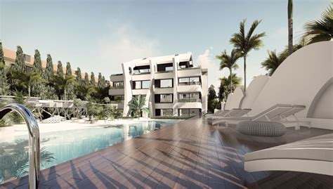 marbella appartments dunes beach marbella apartments from 289 000 andaluza