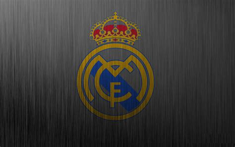 wallpaper real madrid real madrid wallpapers images photos pictures backgrounds