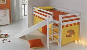 choisir lit de grande personne working