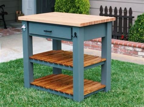 do it yourself kitchen islands 17 best images about kitchen islands on pinterest