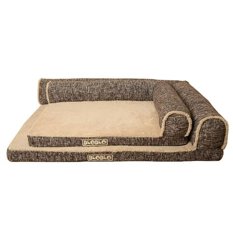 big beds cheap get cheap large bed aliexpresscom alibaba beds and costumes