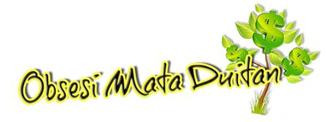 doodle nama ari obsesi si mata duitan november 2012