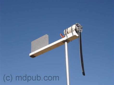 how to make wind generator home made wind turbine