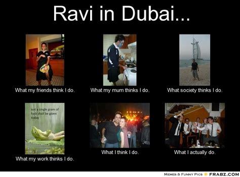 Dubai Memes - what i do meme generator book covers