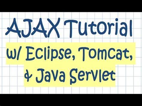 instagram api tutorial java ajax with jsp and servlet doovi