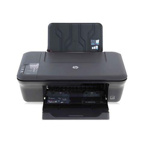 hp printer help desk driver hp deskjet f4280 free