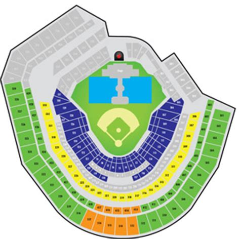 citi field seating map citi field concert seating chart citi field seating chart tickets to citi field flushing ny
