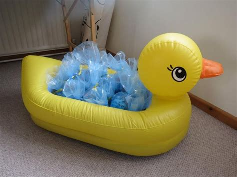 rubber duck themed bathroom rubber duck babyshower theme baby shower ideas