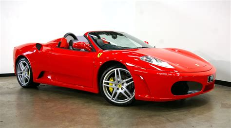 ferrari coupe convertible ferrari convertible cars www imgkid com the image kid
