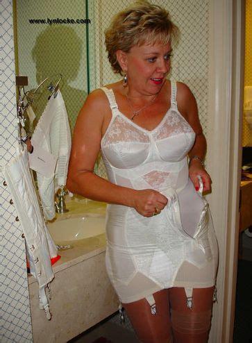 grany s wear open end girdles cs stockings corsets and girdles pinterest