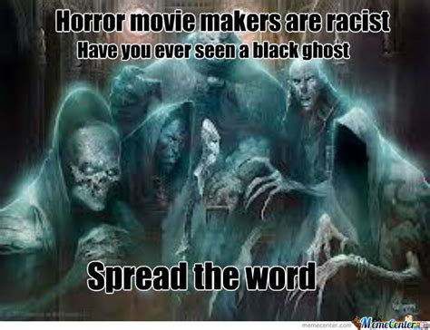 Ghost Memes - funny scary memes scary meme ghost for scary ghost meme movies to die 4 pinterest scary