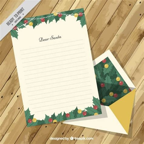 decorative cards and envelopes card and envelope with decorative leaves for christmas