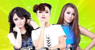 lagu mp dangdut  original  laris