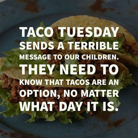 25 best ideas about happy tuesday meme on