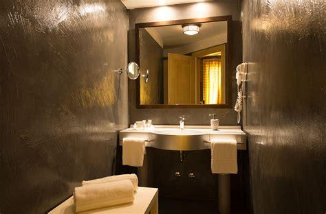capodanno in suite con vasca idromassaggio baita suite con vasca idromassaggio sud suite a tema