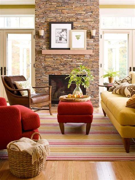 decorating color schemes 301 best images about fireplace decor ideas on pinterest