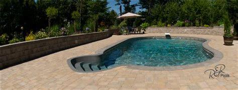 dunkle pool liners 11 besten pool bilder auf pool coping