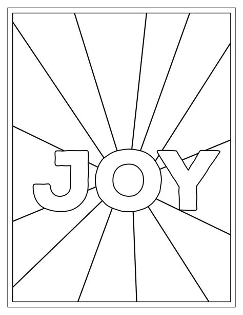 printable christmas coloring pages paper trail design
