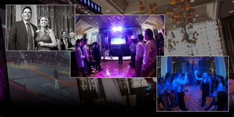 theme hotel philadelphia pictures by todd photography jonah s bar mitzvah album