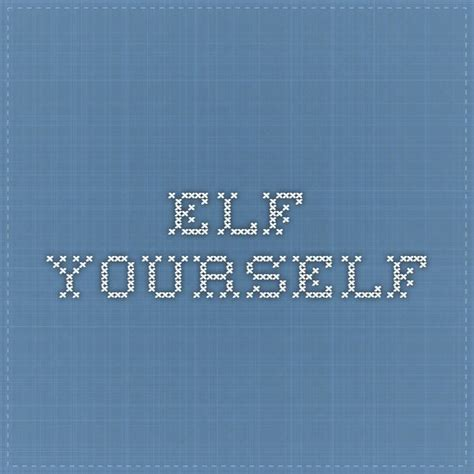 Ordinal Keep Calm And yourself elves and yourself