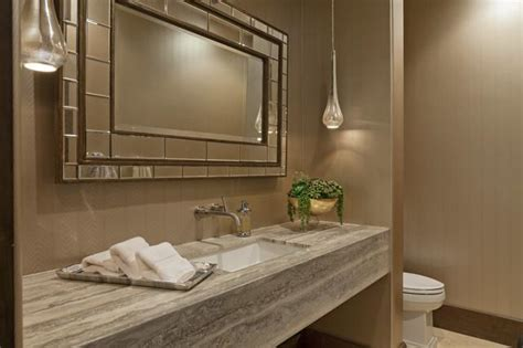 Adding A Powder Room Cost architectural trend in 2015 property 365