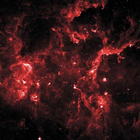 imagenes del universo segun la nasa la nasa publica impresionantes im 225 genes de las galaxias