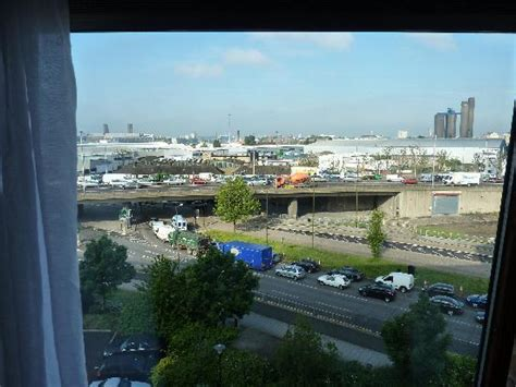 express by holiday inn greenwich blackwall tunnel approach picture of holiday inn express