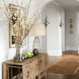 blog commenting sites for home decor what s my home decor style