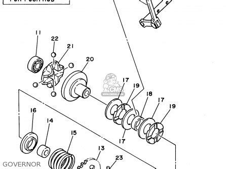 1997 bmw z3 motor parts diagram html imageresizertool