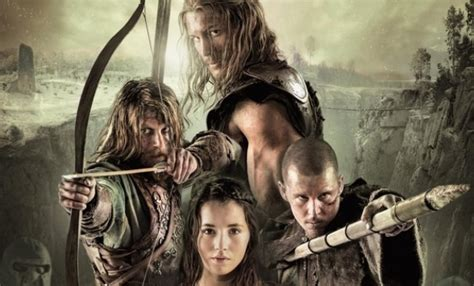 film fantasy vichinghi trailer quot i vichinghi quot tra fantasy epica e azione nella