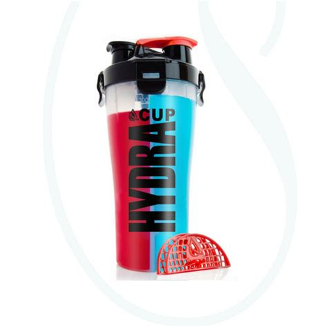 Shaker Hydracup hydra cup dual threat shaker bottle in pakistan pakistan s 1 fitness and supplement