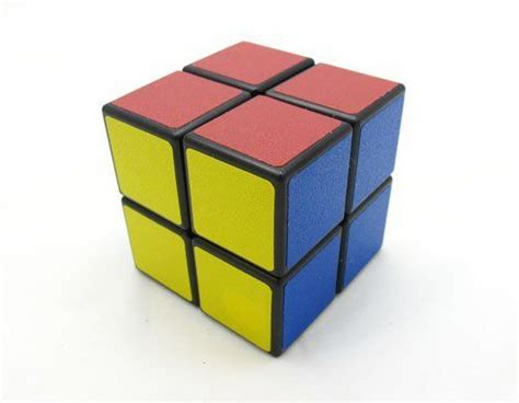 Rubik Speed Cube 3x3 Black Base Free Packing Aman 31 best images about cube puzzle on coins
