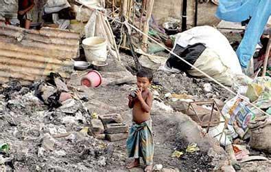 imagenes niños tercer mundo noticias nacionales pobreza en m 233 xico incrementa en los