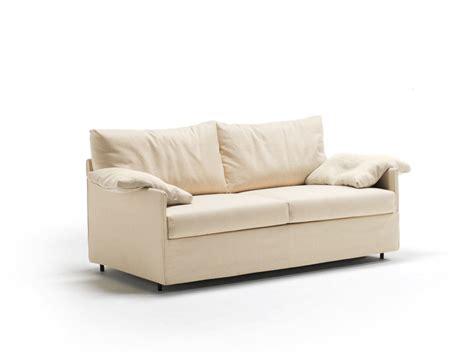 living divani letto divano letto chemise divano letto living divani