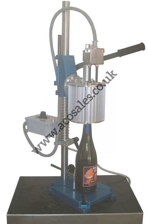 table top semi automatic capsule filling machine capsule shrinking machine aco packaging limited aco