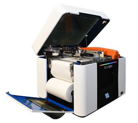 Printer 3d Color mcor announces the release of their desktop 3d printer the color paper based mcor