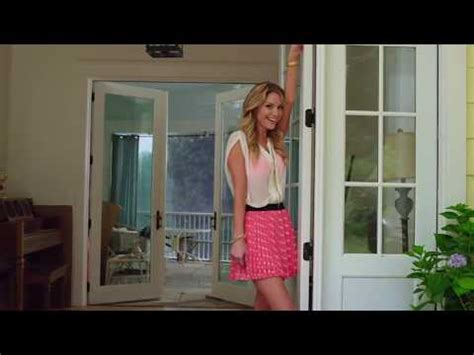 film hot comedy 10 rules for sleeping around official trailer 2014 sex