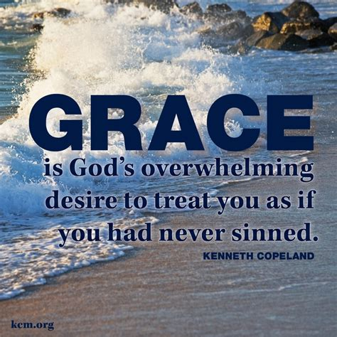 467 Best God S Amazing 137 Best Inspirational Christian Quotes To Help Me
