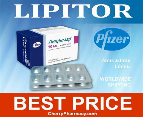 Atorvastatin 40 Mg 40mg lipitor liprimar atorvastatin 20 40 mg tablets pfizer