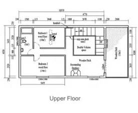 kitchen design floor plan kitchennooktokit andrea outloud double storey 4 bedroom house designs perth apg homes