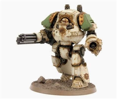 deredeo pattern dreadnought review index astartes imperial armour 2 second edition unit