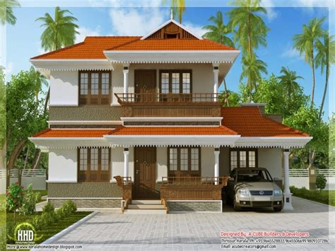 model plans for house plans with regard to new home