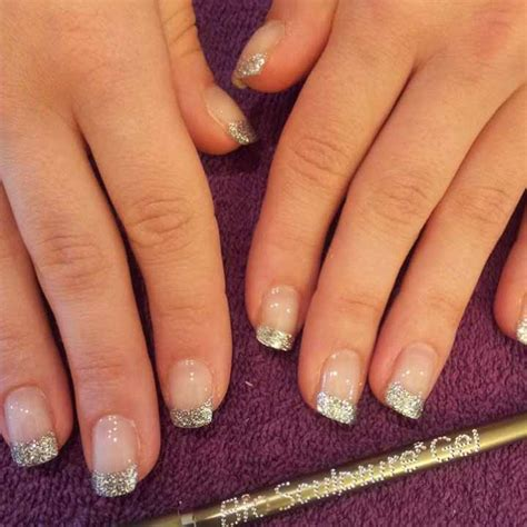 Bio Sculpture Nails by Nail Salon Norwich Bio Sculpture Nails Norwich Mistique