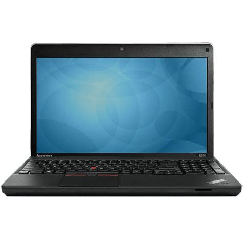 Lenovo Thinkpad Gaming laptop lenovo thinkpad edge e530 nzy4yrt gaming performance specz benchmarks for laptop