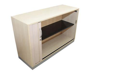 120 cm breit sideboard 120 cm breit breite cm kaufen home affaire with