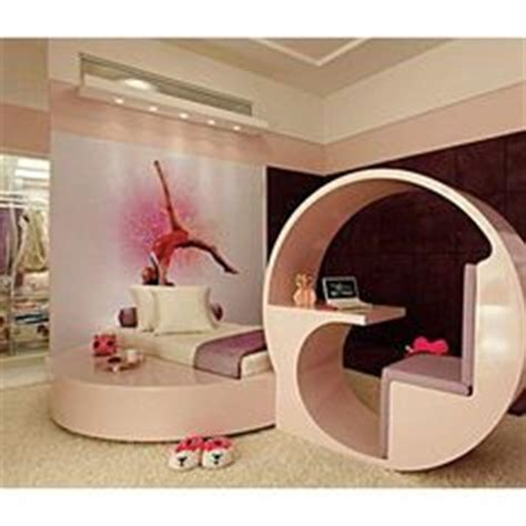 gymnastics themed bedroom 1000 ideas about gymnastics room on pinterest